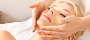 Bio Lifting Face Massage - 1° livello