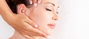 Bio Lifting Face Massage - 2° livello